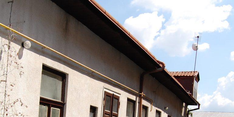 Pesia zona Nitra (1)