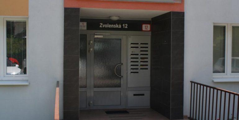 byt Zvolenská ul. 2017 (9)